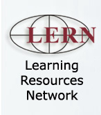 LERN Learning Resources Network